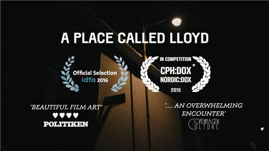 A Place Called Lloyd (2015) Online