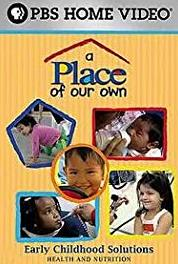 A Place of Our Own: Los Niños en Su Casa Literacy Activities (2005– ) Online