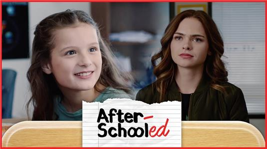 Afterschooled Love Thy Neighbor (2018– ) Online