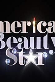 American Beauty Star Pop-Up Beauty (2017– ) Online