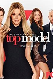 Australia's Next Top Model Convict Boot Camp (2005– ) Online