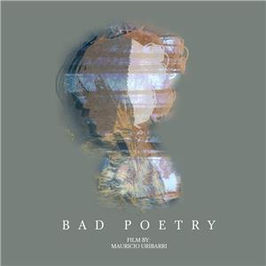 Bad Poetry (2018) Online