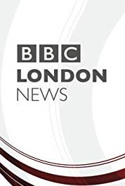 BBC London News Episode dated 1 March 2004 (2001– ) Online
