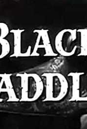 Black Saddle The Freebooters (1959–1960) Online