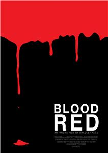 Blood Red (2018) Online