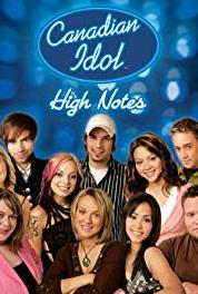 Canadian Idol Group 1 Performances (2003– ) Online