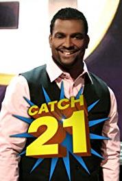 Catch 21 Episode dated 22 June 2009 (2008– ) Online