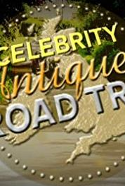 Celebrity Antiques Road Trip Episode #2.4 (2011– ) Online
