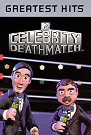 Celebrity Deathmatch Episode dated 16 February 2007 (1998–2007) Online
