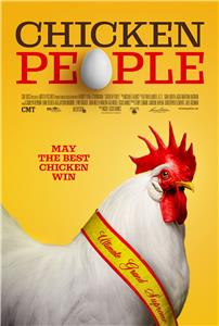 Chicken People (2016) Online