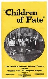 Children of Fate (1928) Online