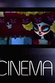 Cinema 3 Episode dated 9 February 2008 (1984–2016) Online
