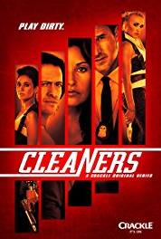 Cleaners The Dummy Trap (2013– ) Online