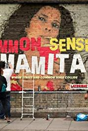 Common Sense Mamita 10 Parking Lot Don'ts (2013– ) Online