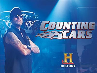 Counting Cars Special Projects (2012– ) Online
