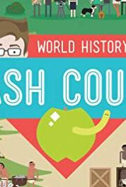 Crash Course: World History Christianity (2012– ) Online