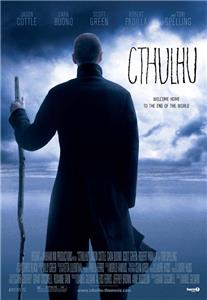 Cthulhu (2007) Online
