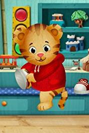 Daniel Tiger's Neighborhood Daniel Gets Mad at Dad/Daniel Gets Mad at His Friends (2012– ) Online