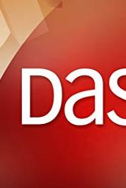DAS! Episode dated 22 February 2016 (1998– ) Online