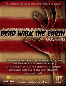 Dead Walk the Earth (2012) Online
