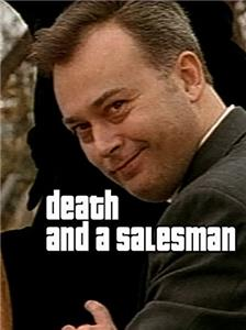 Death and a Salesman (1995) Online