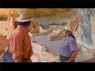 Digging for the Truth Mystery of the Anasazi (2005– ) Online