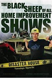 Disaster House Cars and Stripes (2009– ) Online