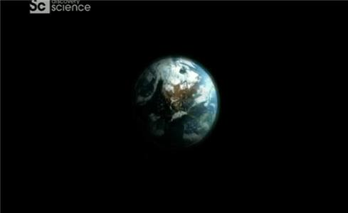 Discovery Project Earth Engineering Our Future (2008– ) Online