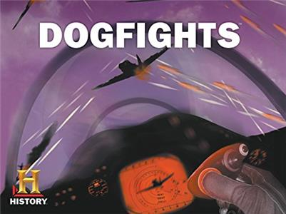 Dogfights Death of the Japanese Navy (2005– ) Online