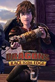 Dragons: Race to the Edge The Longest Day (2015–2018) Online