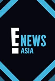 E! News Asia Walk the Moon (2015– ) Online