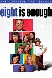 Eight Is Enough Poor Little Rich Girl (1977–1981) Online