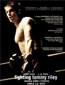 Fighting Tommy Riley (2004) Online