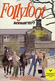 Follyfoot Rain on Friday (1971–1973) Online
