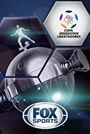 Fox Sports: Copa Libertadores Fase de grupos 2018: Racing vs. Vasco (2002– ) Online