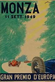 Grand Prix Motor Racing 1923 European Grand Prix (1923 Italian Grand Prix) (1906–1949) Online
