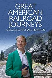 Great American Railroad Journeys Series 3 Reversions: 5. Los Angeles to San Diego (2016– ) Online