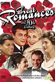 Great Romances of the 20th Century Gloria Swanson and Joseph Kennedy (1997–2001) Online
