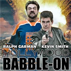 Hollywood Babble-On Live 5/22/2011 (2011) Online