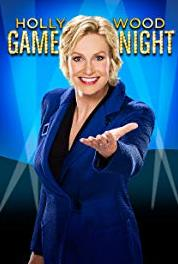 Hollywood Game Night Musical Game Night (2013– ) Online