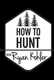 How to Hunt Bear Down! (2018– ) Online
