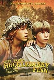 Huckleberry Finn and His Friends Jim Disappears (1979–1980) Online