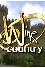 In Wine Country Winery on Horseback (2002– ) Online