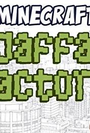 Jaffa Factory Magical Farts (2012–2016) Online