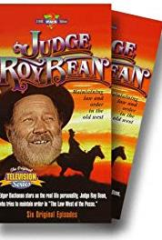 Judge Roy Bean Judge Declares a Holiday (1955– ) Online