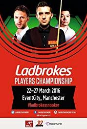 Ladbrokes Players Championship 2017: Day One - Part 2 (2016– ) Online