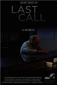 Last Call (2017) Online