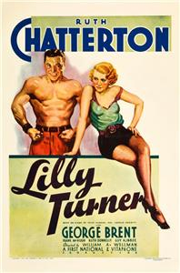 Lilly Turner (1933) Online