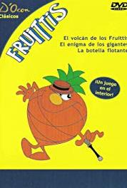 Los Fruittis The Smart Little Duck (1990– ) Online