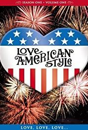 Love, American Style Love and the Safely Married Man/Love and the Uncoupled Couple/Love and the Many Married Couple (1969–1974) Online